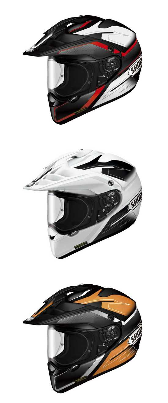 SHOEI HORNETADV-SEEKER_.jpg